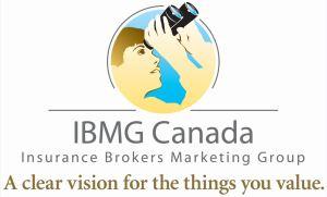 IBMG Canada