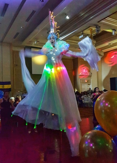 download_20180102_001924-01
